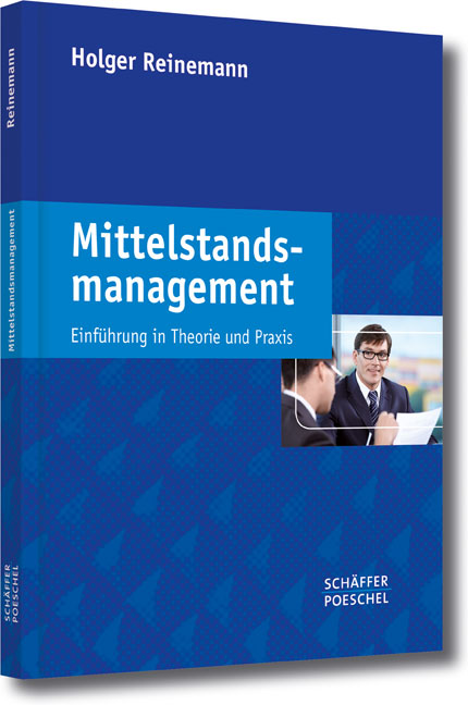 Mittelstandsmanagement
